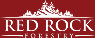 Red Rock Forestry Ltd